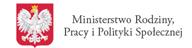 Ministerstwo Rodziny, Pracy iPolityki Społecznej